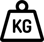 icono peso earthdas